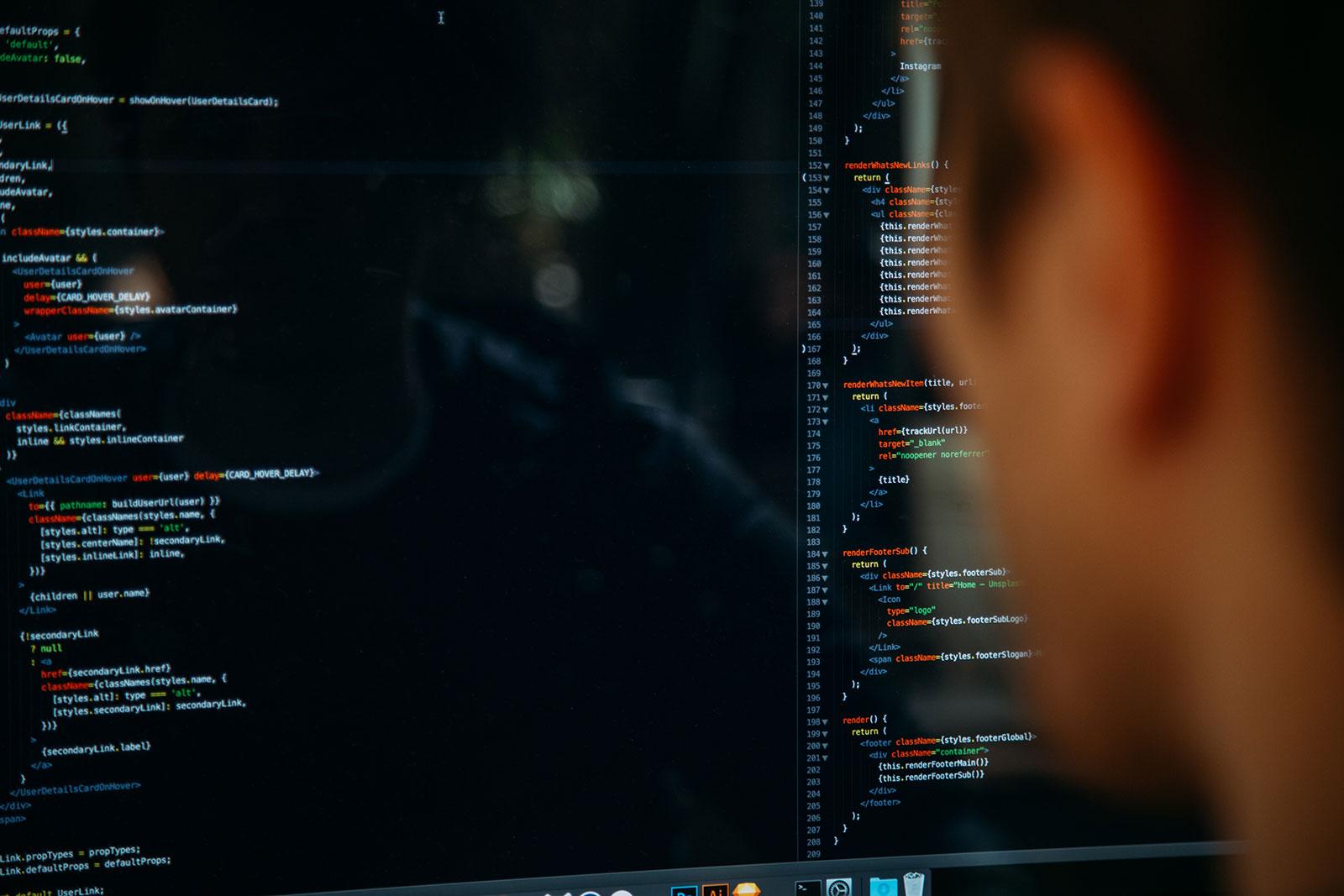 Studie: Makler erwarten steigende Nachfrage bei der Absicherung von Cyber-Risiken