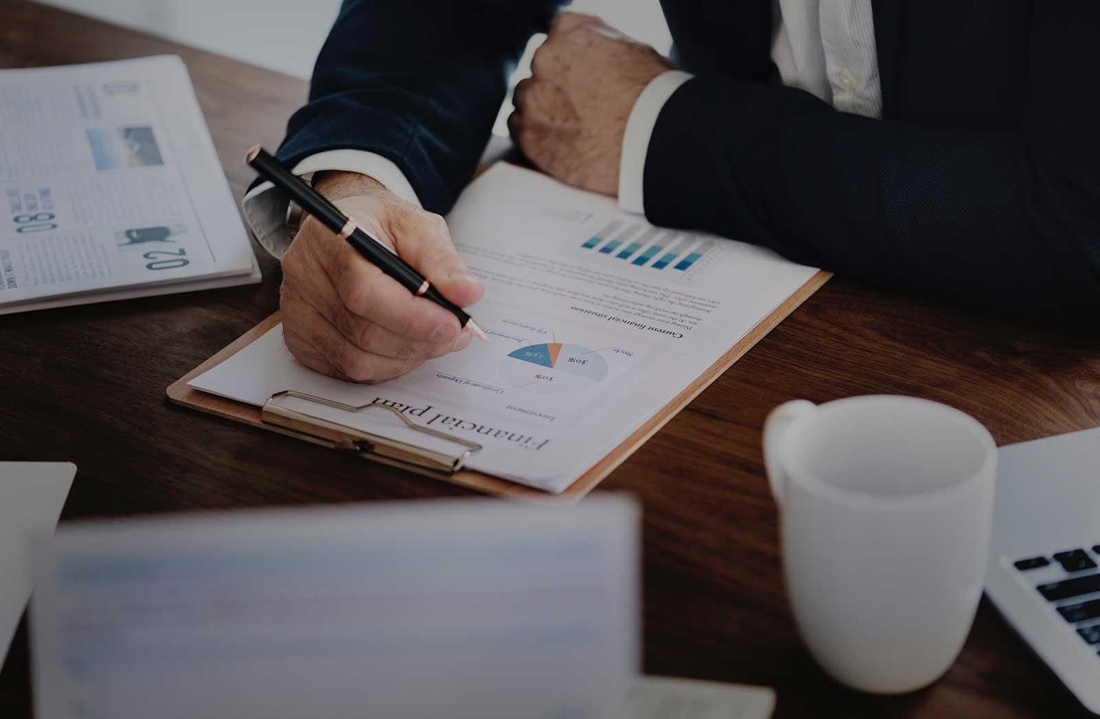 Digitalisierung bei Versicherungen: Vom Produkt zum Serviceanbieter