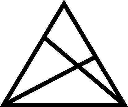ALLYSCA_Bildmarke_RGB
