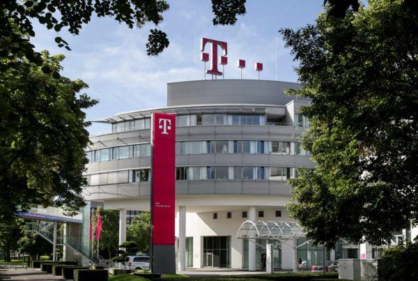 Allysca-Telekom