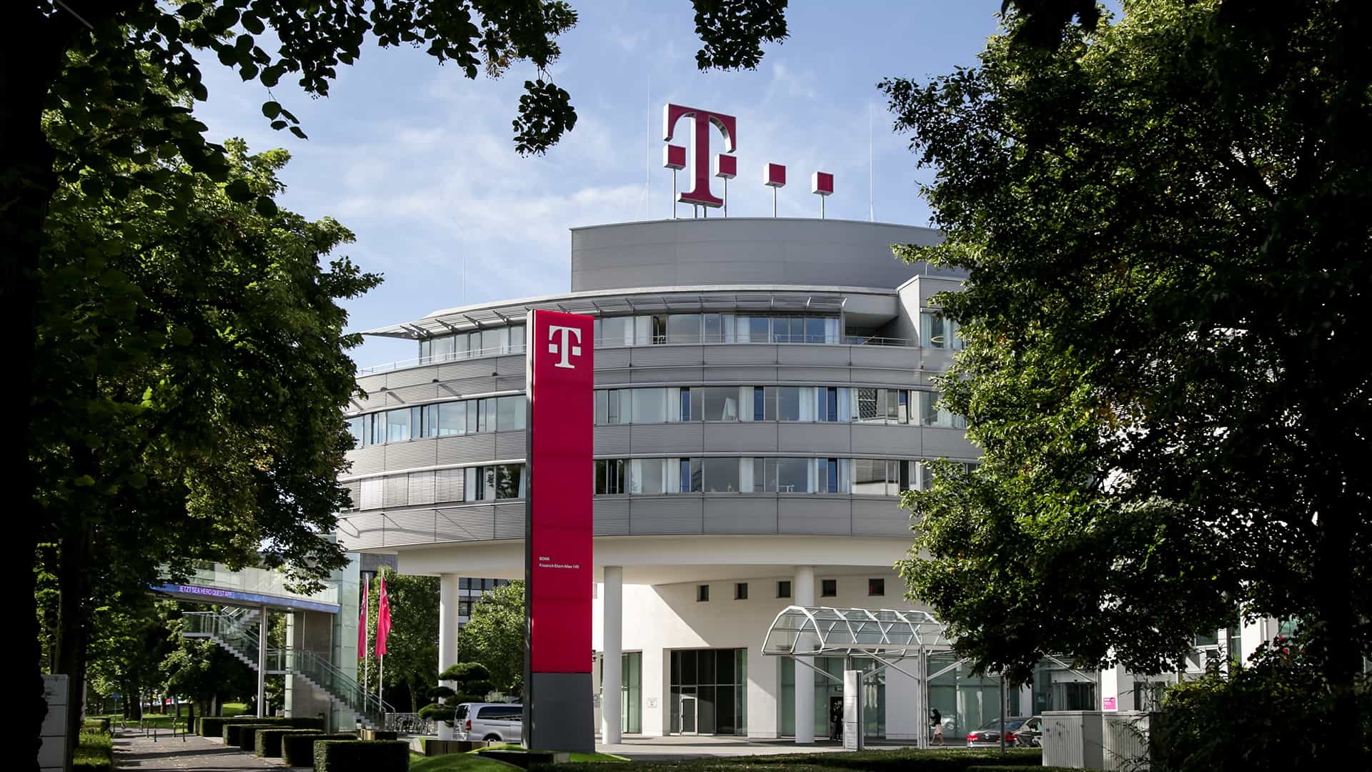 Smart Home: ALLYSCA erbringt Notfallservices in der Kooperation ERGO / Telekom