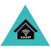 home-smart-hallis