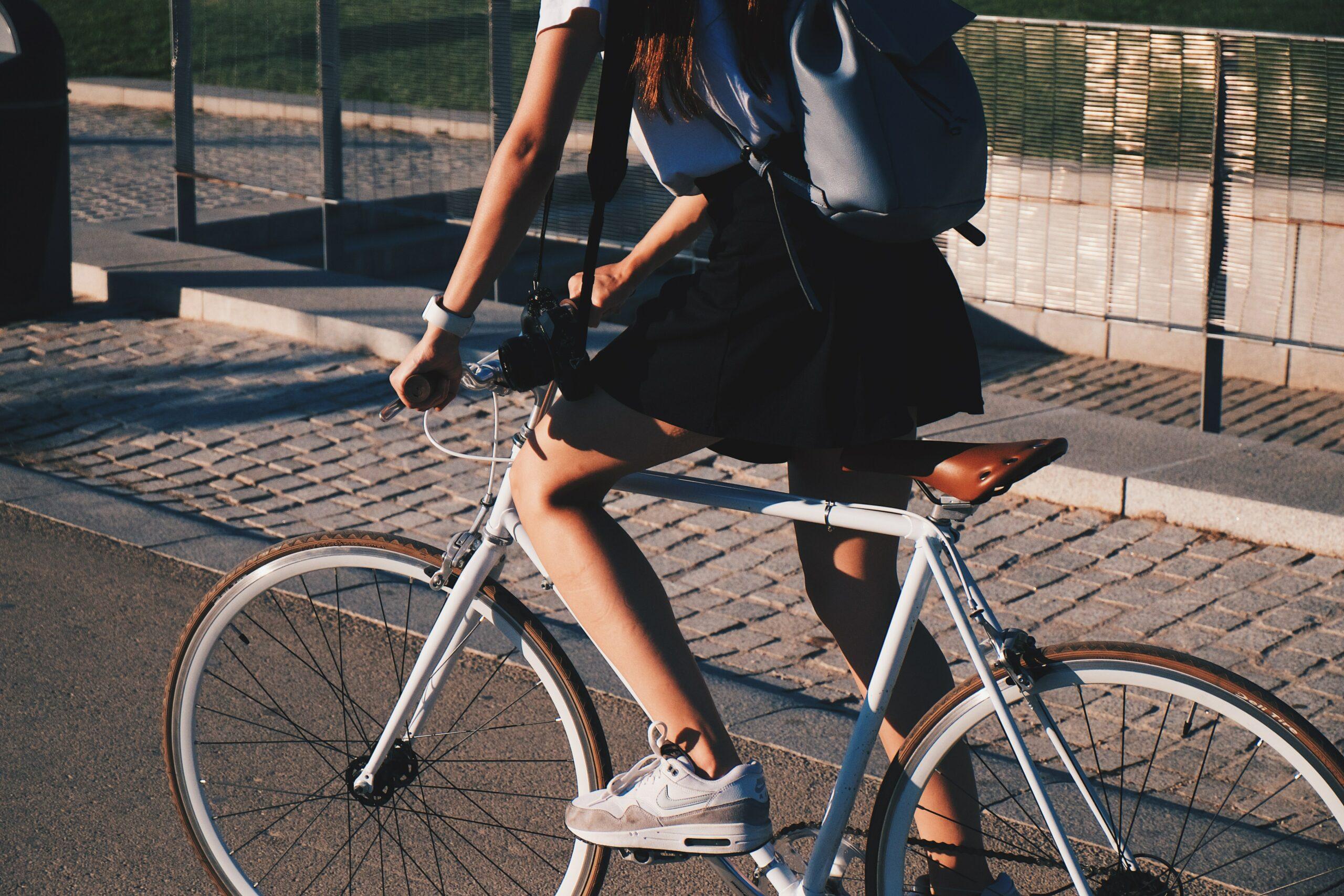 Barmenia Fahrrad-Schutzbrief erfolgreich gestartet